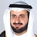 معالي د. توفيق بن فوزان الربيعةرئيس مجلس الادارة