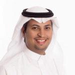 أ. ياسر بن محمد القهيدانعضو مجلس الادارة