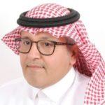 د. أحمد بن محمد العامريعضو مجلس الادارة