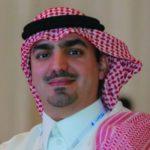 أ. فيصل بن سعد البداحعضو مجلس الادارة