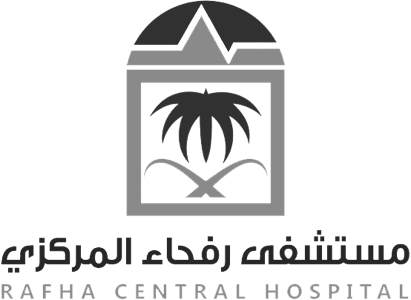 rfhaa-logo-gray@3x