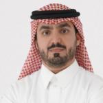 أ. فيصل بن سعد البداح عضو مجلس الادارة
