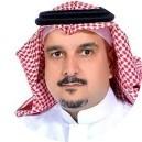 أ. رائد بن عبدالله اسماعيل عضو مجلس الادارة