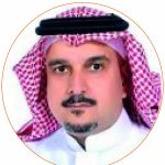 Mr. Raid A. Ismail Board Member Read more