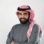 Mr. Bakr AlMuhanna Board Member Read more